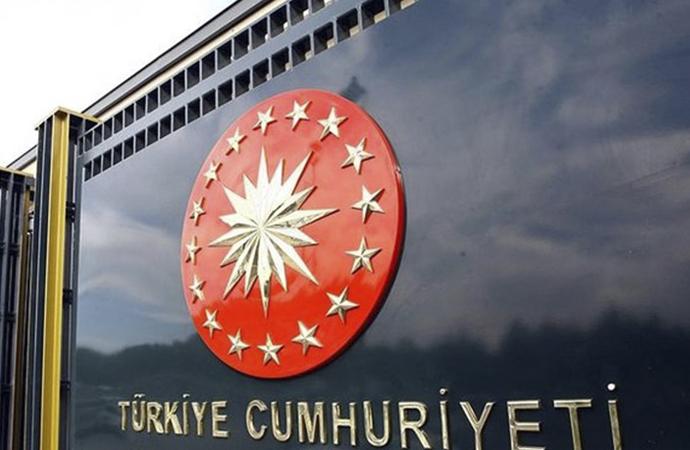 Yuvarlak Masa: Türkiye'de Yeni Dönem ve Müslümanlar-II.Bölüm