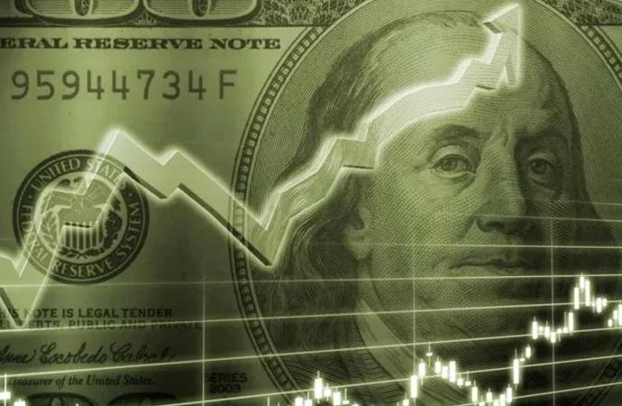 Merkez Bankası dolar ve enflasyon beklenti anketi sonuçları