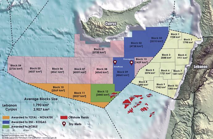 Amerikan şirketi Exxon 28 Eylül'de faaliyete başlıyor