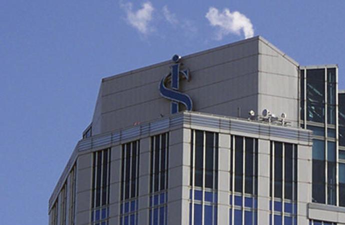 Erdoğan, CHP-İş Bankası ilişkisini tartışmaya açtı
