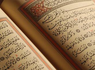 Allah'tan korkulmalı mı?