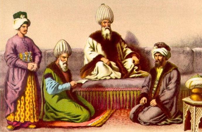 'Türkler ve İmam Maturidi' tartışması