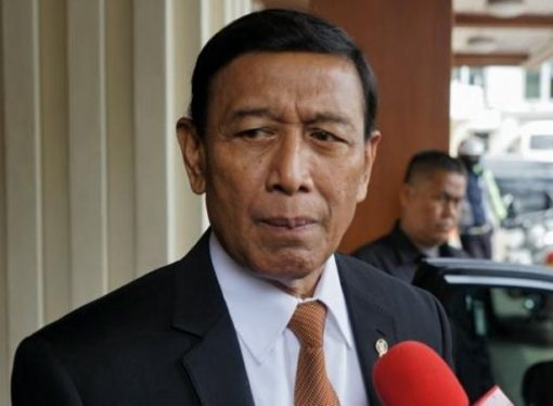 Arakanlı Müslümanlar için Endonezya'dan çağrı