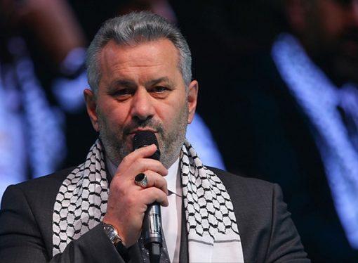 'BM'nin kınama açıklaması İsrail üzerinde etkisiz'