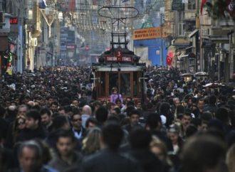 Türkiye'de Yaşanan Dini Hayat Üzerine