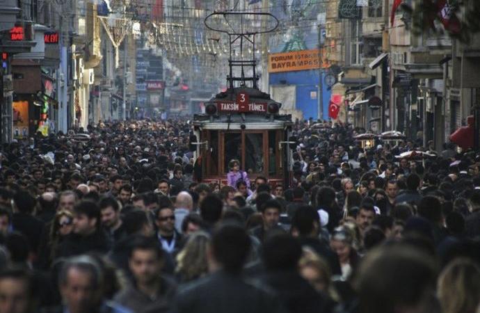 Türkiye'de Yaşanan Dini Hayat Üzerine – I