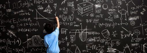 Türkiye'de öğretmen sayısı ve branşlara göre dağılım