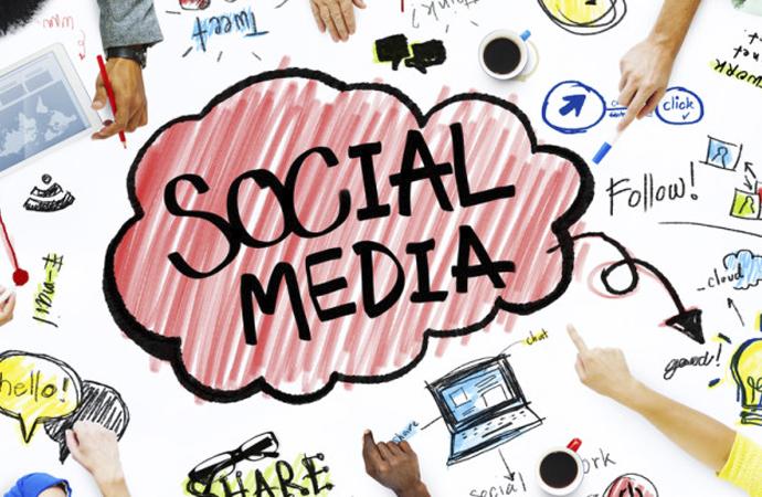 'Sosyal medya fenomenleri'ne suç duyurusu