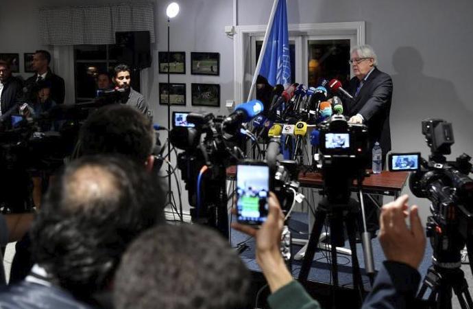 Yemen görüşmelerinde son durum