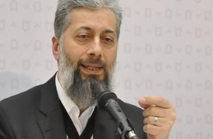 Prof.Dr. Gencer: 'Gazali, İslam'da sekülerleşmeye giden yolu tıkadı'