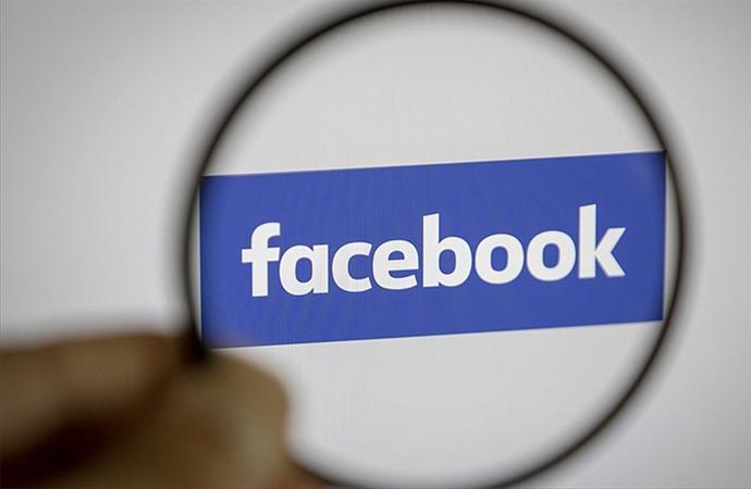 Facebook verileri 150'den fazla şirket ile paylaşmış