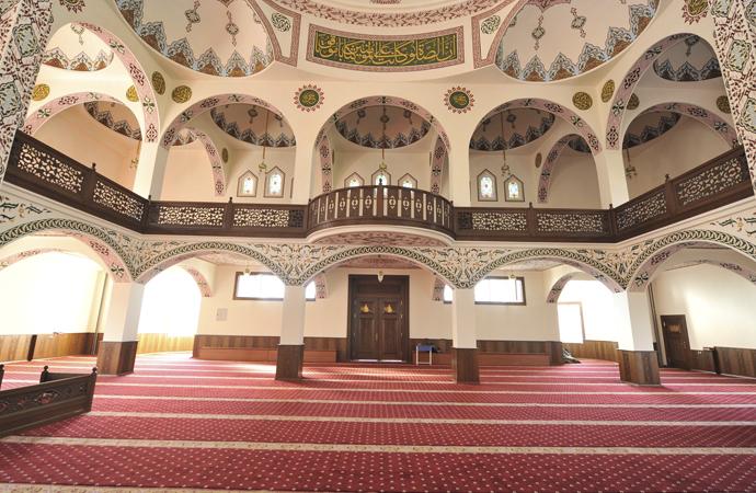 Türkiye'de Yaşanan Dini Hayat Üzerine-II