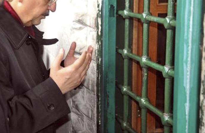 Türkiye'de Yaşanan Dini Hayat Üzerine-III