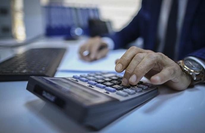 Çalışanlar, Şirketlerden Daha Fazla Vergi Ödedi
