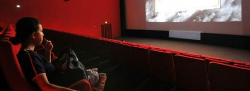 Son bir yılda sinemalarda 439 film 70 milyon izlenme rakamına ulaştı