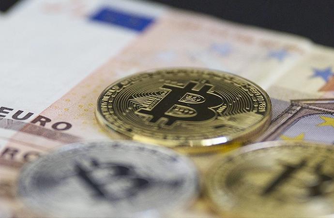 AB Bankacılık Kurumu, Kripto paralar için kural istedi