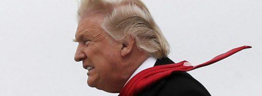 """Trump, """"Önce Amerika"""" ile ABD ekonomisini büyütebildi mi?"""