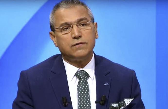 Abbas Güçlü: MEB bu işi beceremiyor!