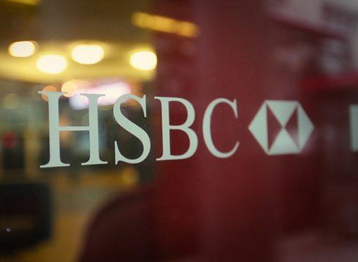 TL dalgalanıyor, HSBC kazanıyor