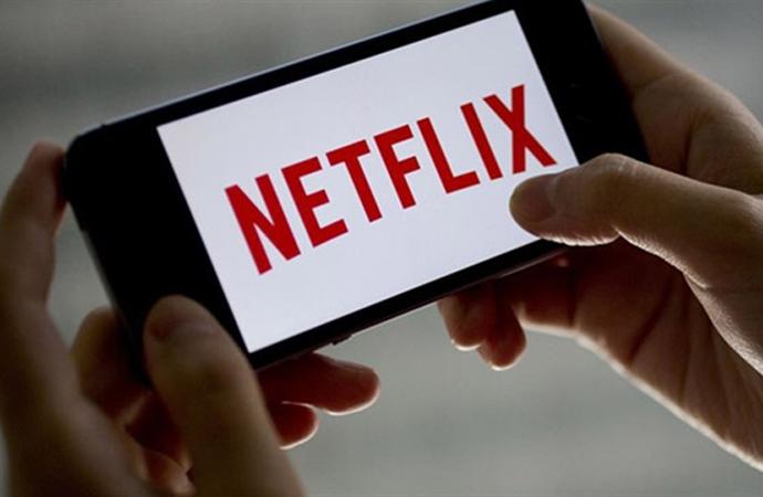 Netflix isminin ardında kimler var?