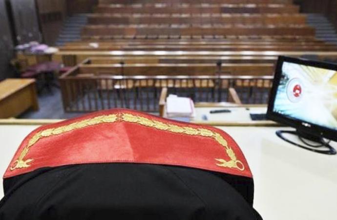 FETÖ'nün yargıda en güçlü dönemi 2010 sonrası