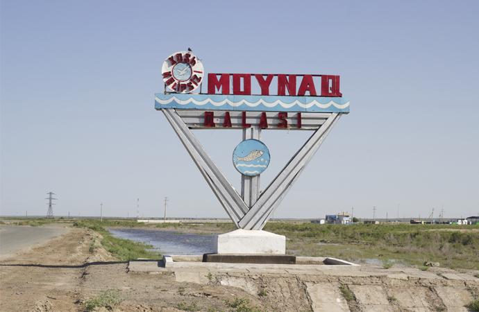 BAE'den Özbekistan'a 'kumarhane kuralım' teklifi iddiası
