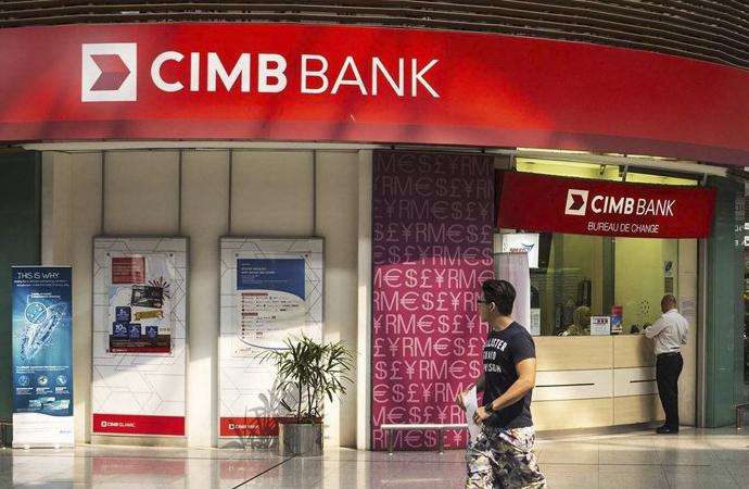 Filipinler'de hedef, banka hesabı olmayan Müslümanlar