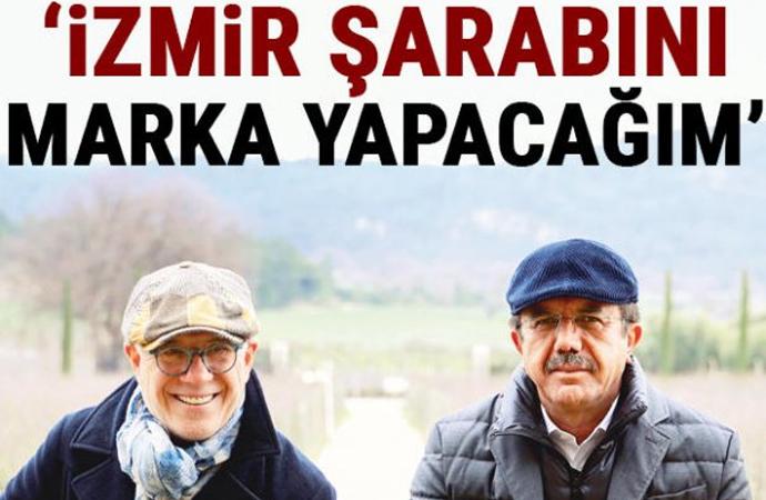Ak Parti adayı Zeybekci'den yeni vaad
