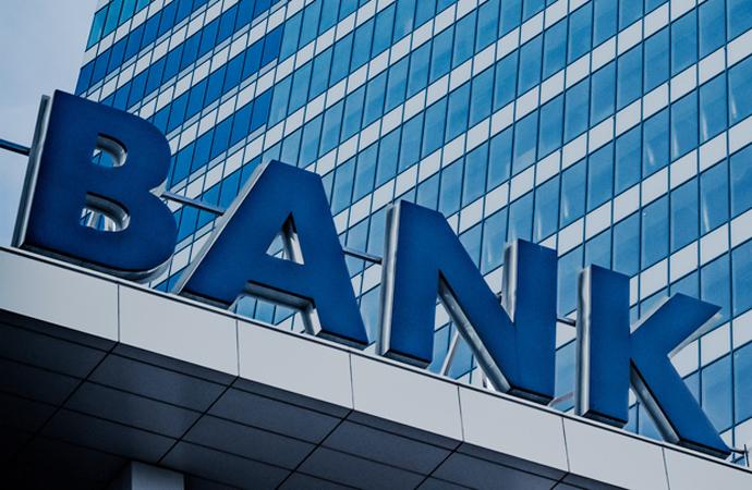 Bir banka daha ne kadar kâr ettiğini açıkladı