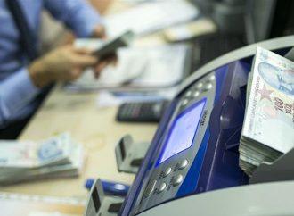 Sahte fatura ödeme merkezleri dolandırıyor