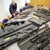 Belçika istihbaratı: 'Aşırı sağ örgütler silahlanıyor'