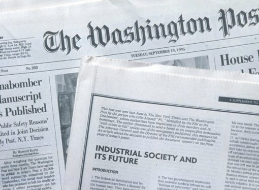 Yalan haber üreten ABD gazetelerine dava açılacak