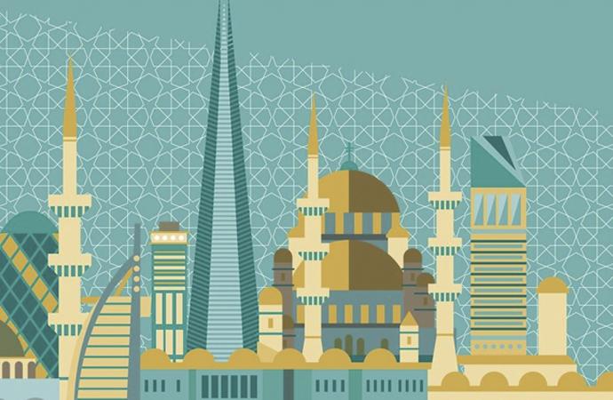 """Türkiye'de """"İslami finans""""ın bir geleceği var mı?"""