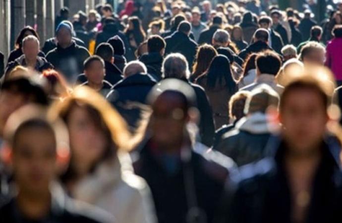 İşsizlik rakamı 5 milyona doğru ilerliyor