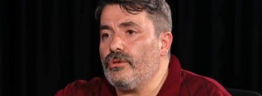 "Ahmet Varol: ""BAE, bir mafya ülkedir"""