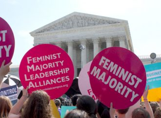 Kadın Hakları sadece Kadın Hakları mıdır?