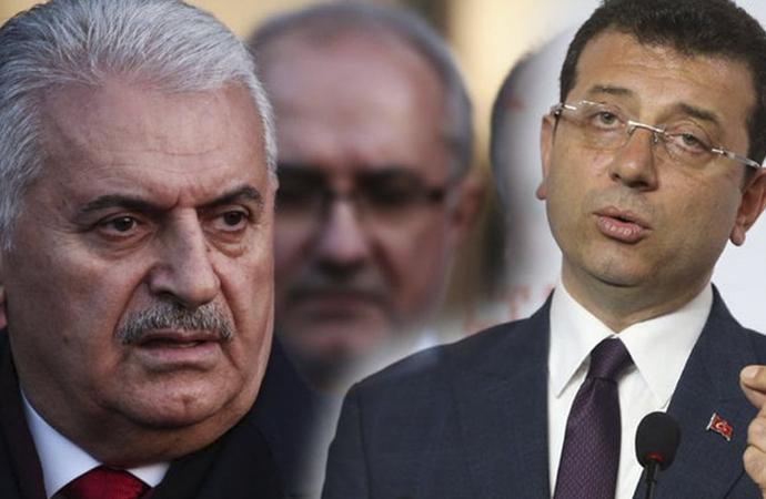 Rus basınında Türkiye ve Seçimler