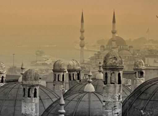 Selefiyye, Hurafelere Karşı Sahih İslam Söyleminde  Ne Kadar Tutarlı?