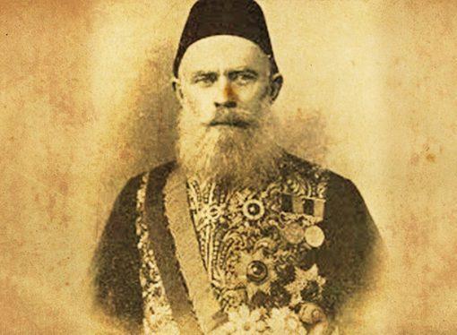 Cevdet Paşa kimdir?