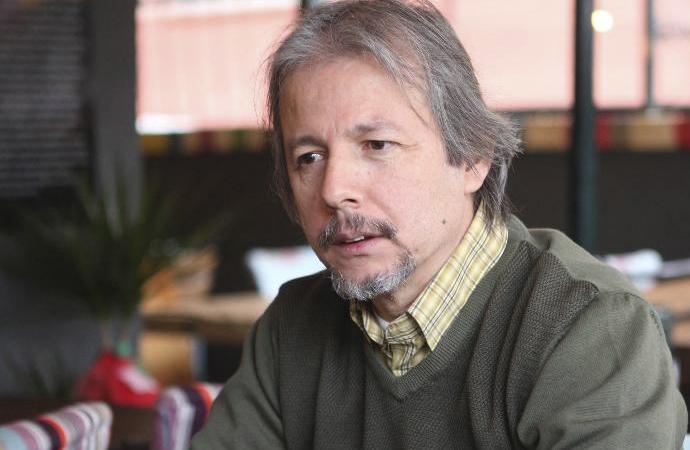 Prof.Dr. İlhan Uzgel: 'AKP siyaseti tıkandı'