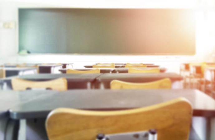 Almanya İslam Konseyi: Okullar Orucu Yasaklayamaz