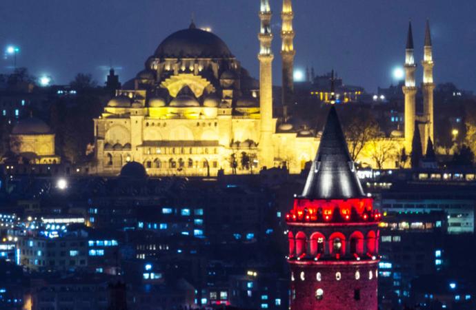 İslami Yenilenmenin Paradigması