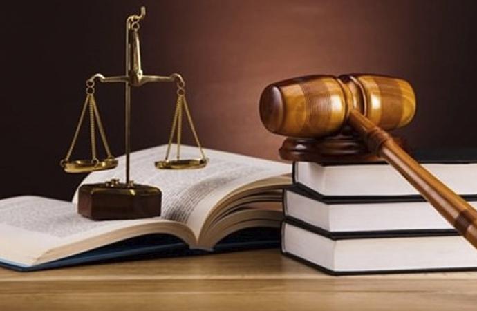 'İslam Hukuku'ndan söz edilemez mi?