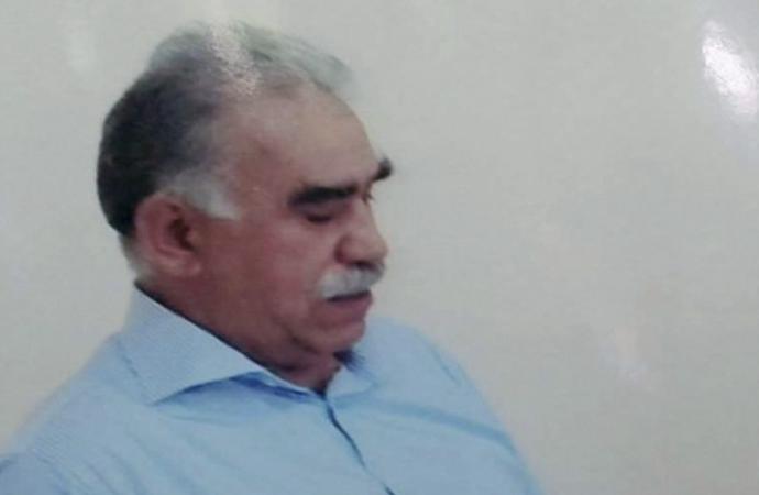 Öcalan'ın mektubu niye şimdi?