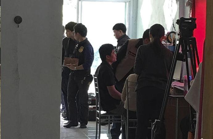 ABD, Tayland ve Avustralya'da pedofil çetesi operasyonu