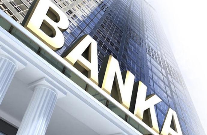 Katılım bankalarına göre Türkiye'nin zekat potansiyeli