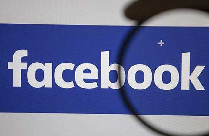 'Veri ihlali' nedeniyle Facebook'a kesilen ceza