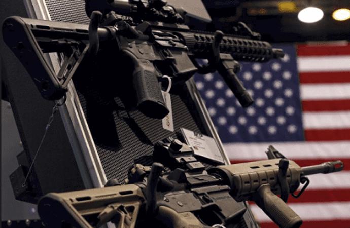 Değişen dengeler silah sanayiini canlandırdı!