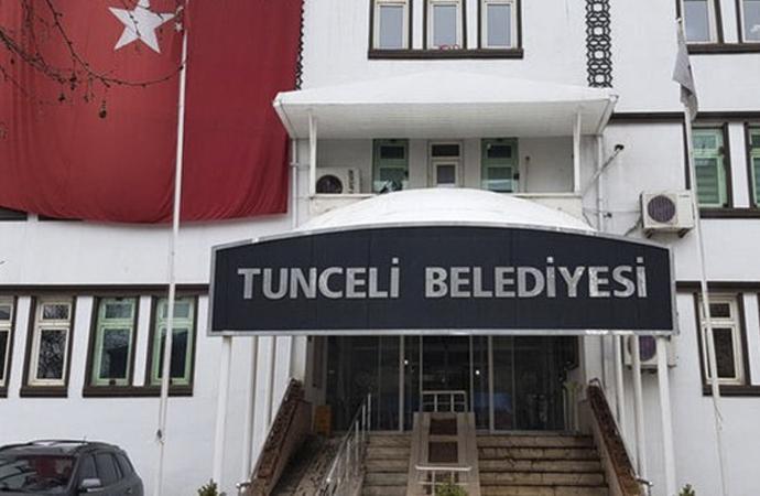 Atatürkçüler 'Dersim' isminin iptali için mahkemede