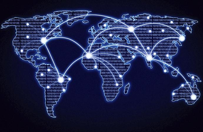 Dijital dünyanın getirdiği riskler de artıyor